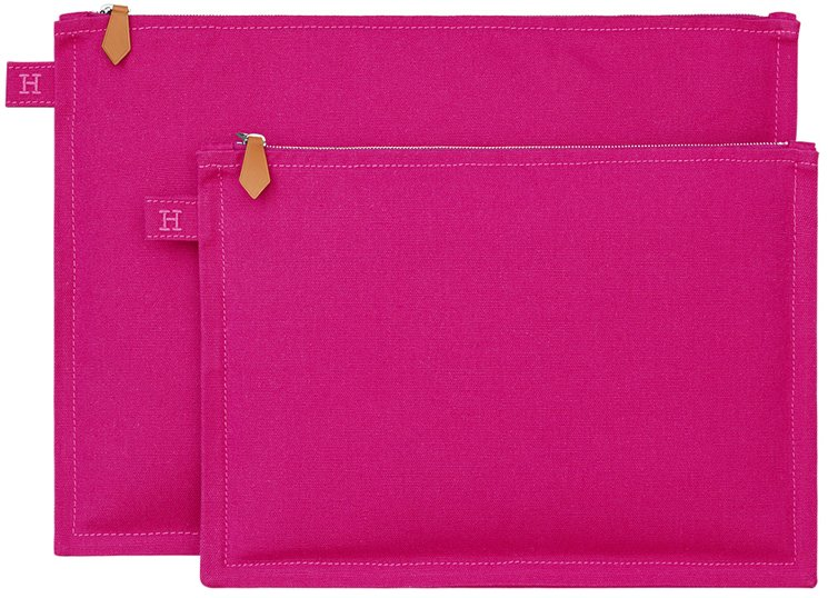 hermes-flat-cases-purple