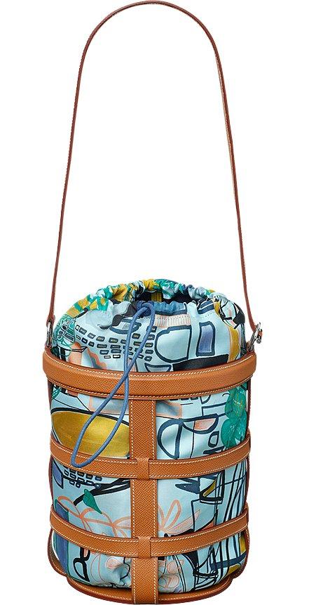 021b9f7cbdc1 Hermes Musardine Bag - Bragmybag