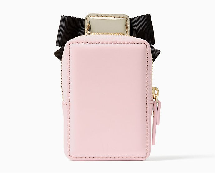 kate-spade-perfume-coin-purse-3