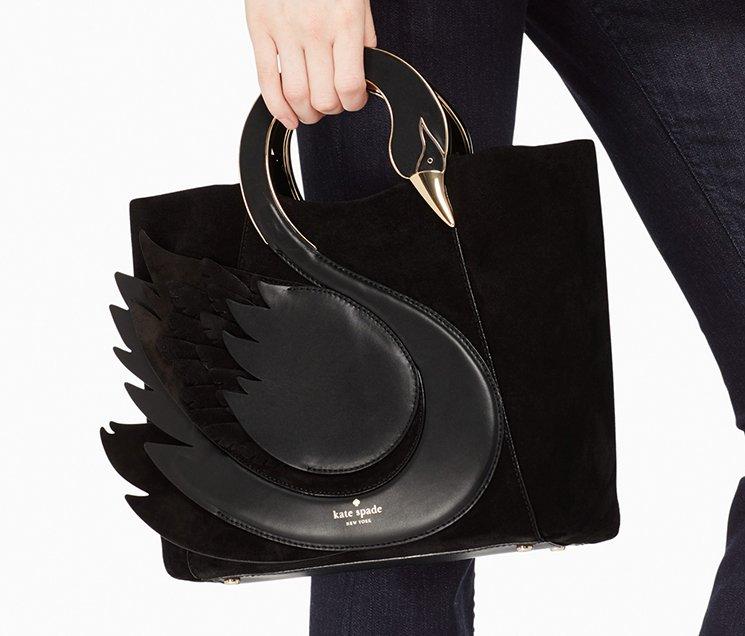 kate-spade-swan-bag-2