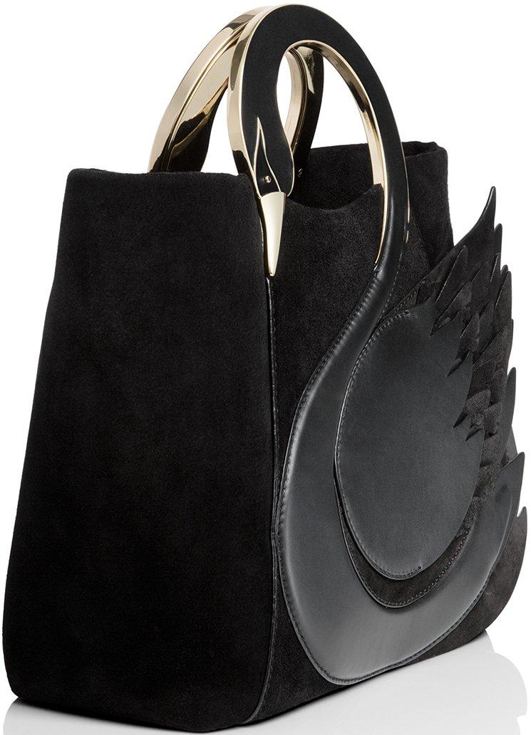 kate-spade-swan-bag-4