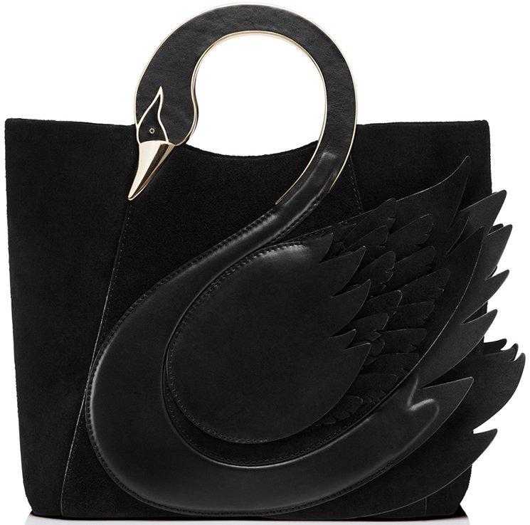kate-spade-swan-bag