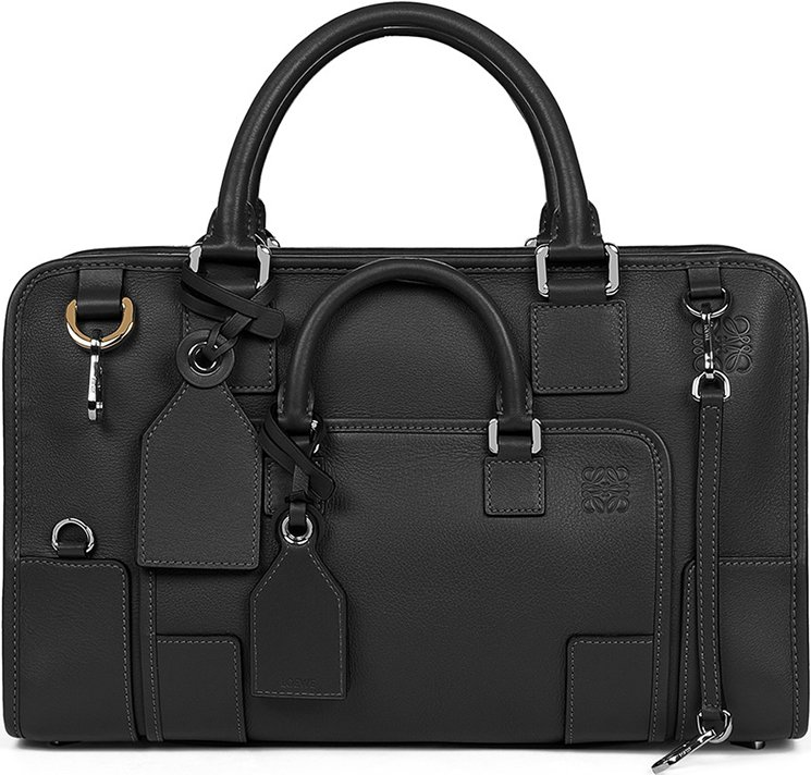 loewe-amazona-multiplication-bag-2