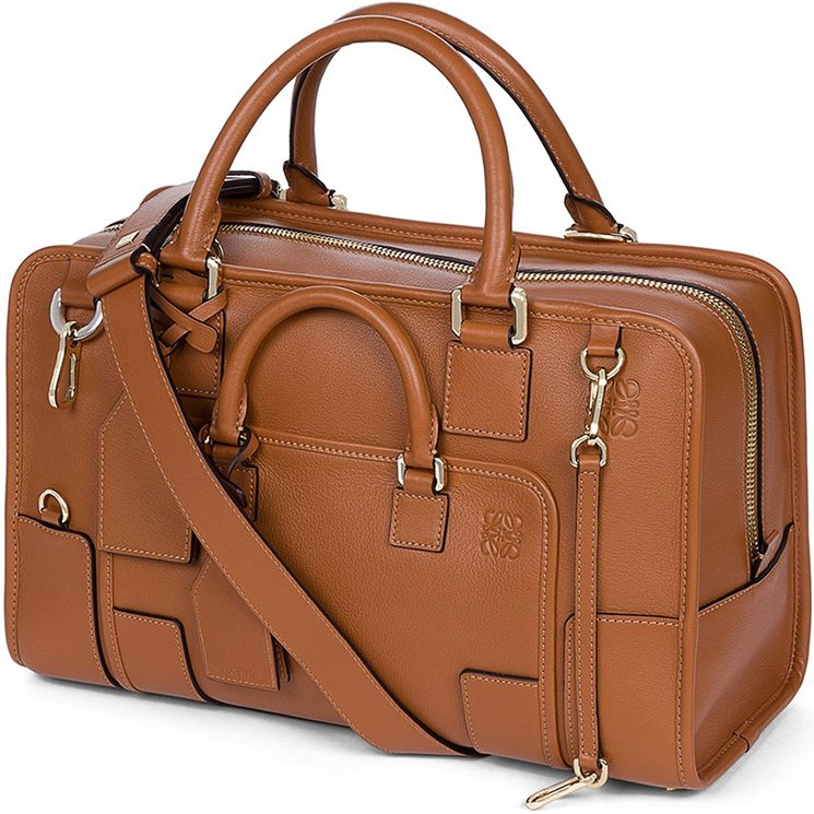 loewe-amazona-multiplication-bag-3