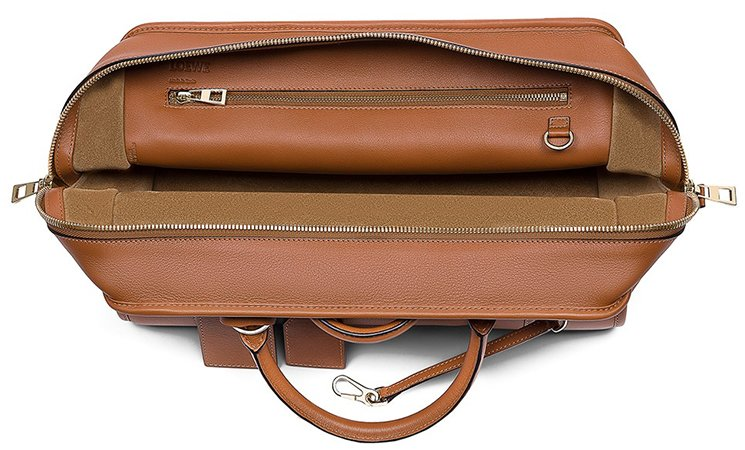 loewe-amazona-multiplication-bag-4