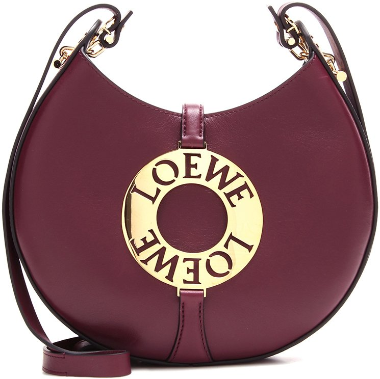 loewe-joyce-shoulder-bag-2