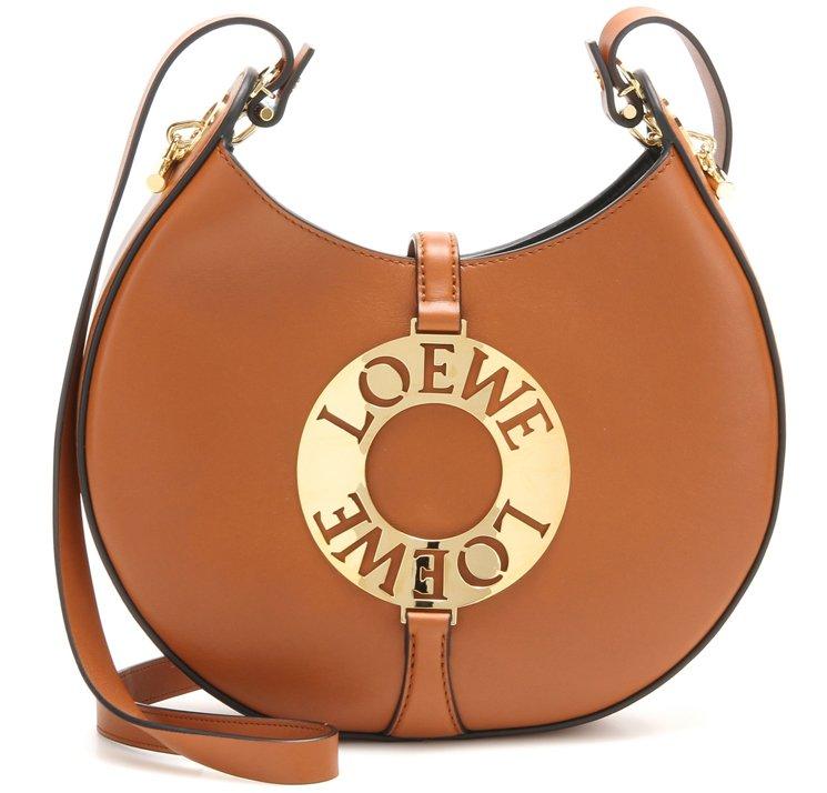 loewe-joyce-shoulder-bag-6