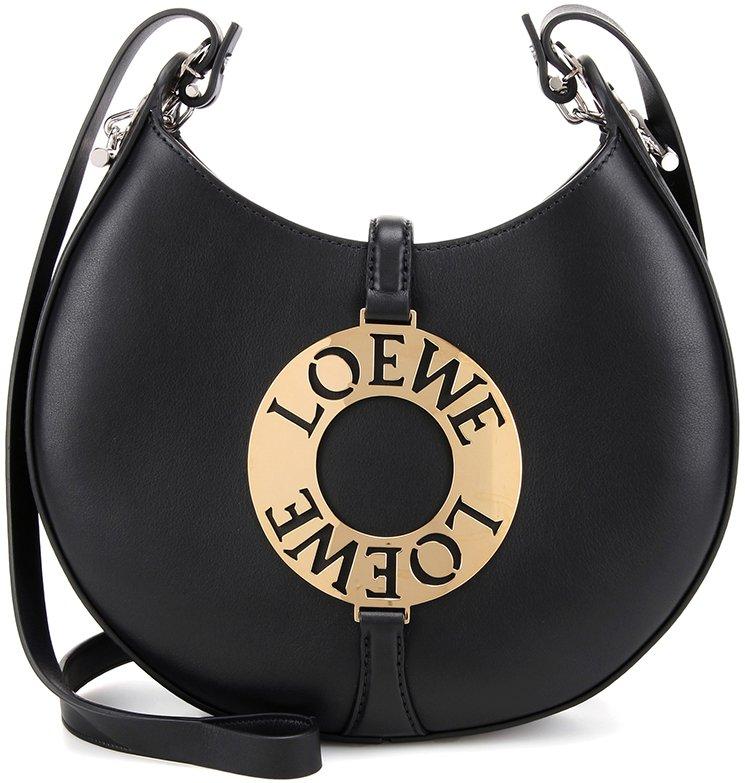 loewe-joyce-shoulder-bag