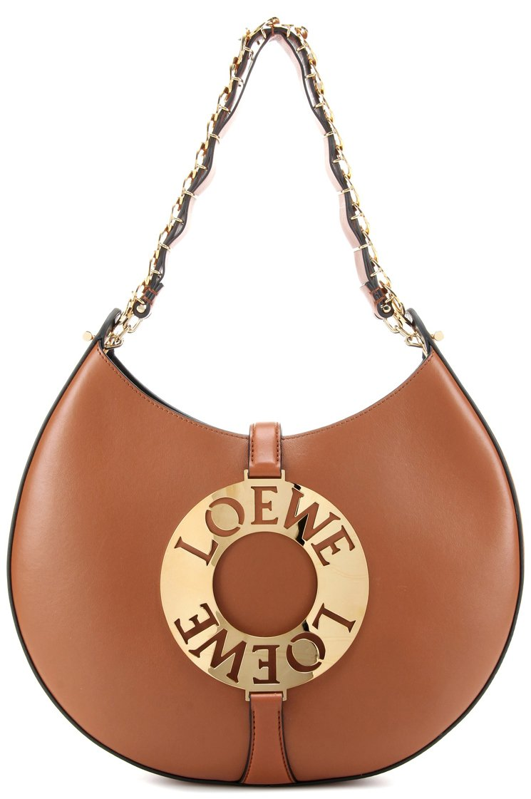 loewe-medium-joyce-shoulder-bag