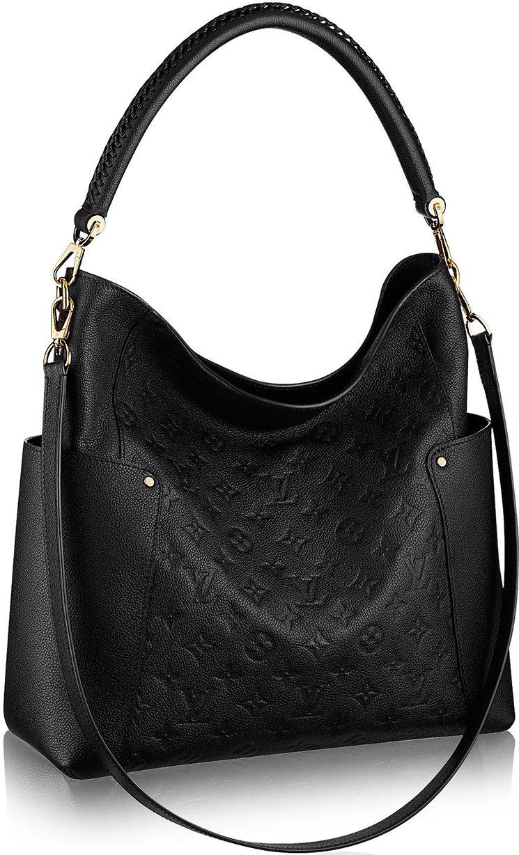 Louis Vuitton Bagatelle Bag Bragmybag
