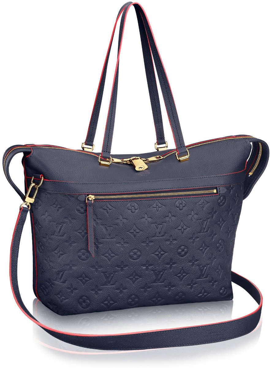 louis-vuitton-boetie-bag-2