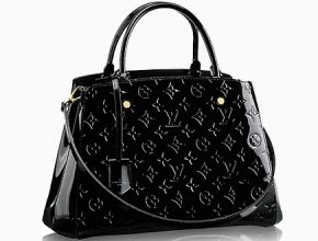 louis vuitton bags 2017 black. louis vuitton montaigne monogram vernis bag bags 2017 black a