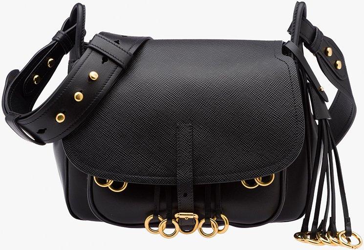ff7dd71020699c Prada Corsaire Bags   Bragmybag