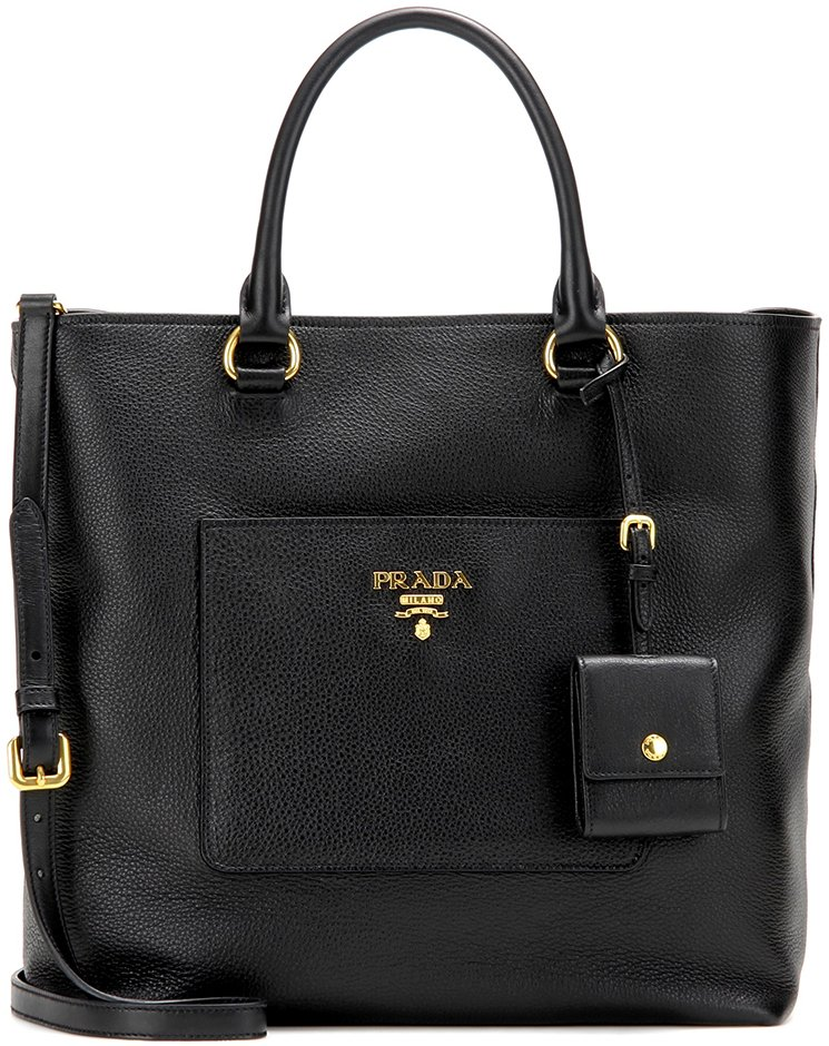 24d036a4dc43 Prada Tote 2016 | Stanford Center for Opportunity Policy in Education
