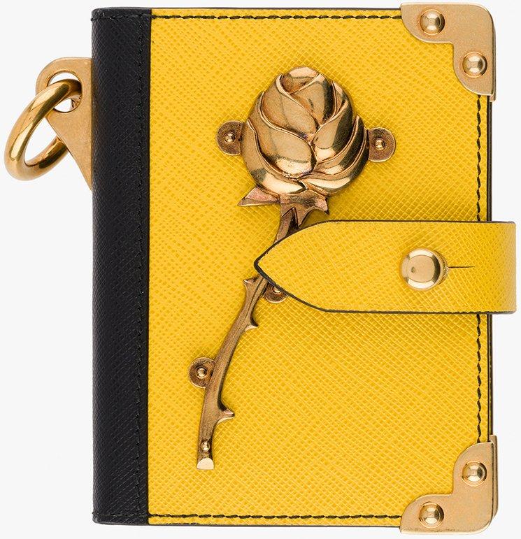 Prada-Notebook-8
