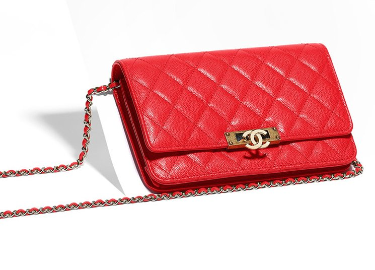 reinventing-the-chanel-double-cc-golden-class-woc-3
