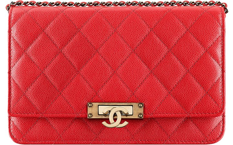 reinventing-the-chanel-double-cc-golden-class-woc