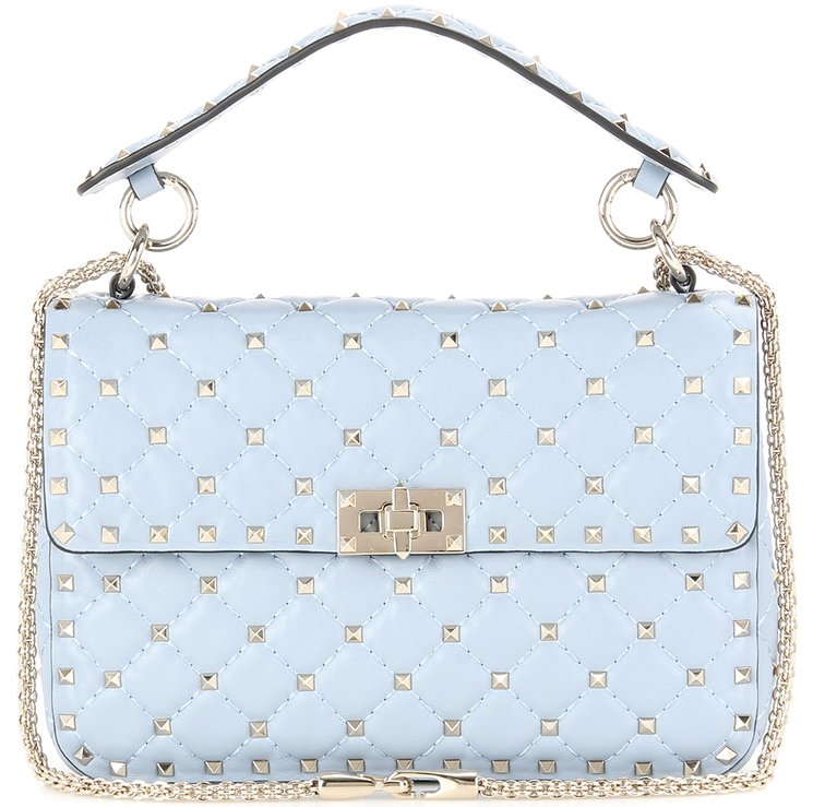 valentino-rockstud-spike-quilted-bag-3