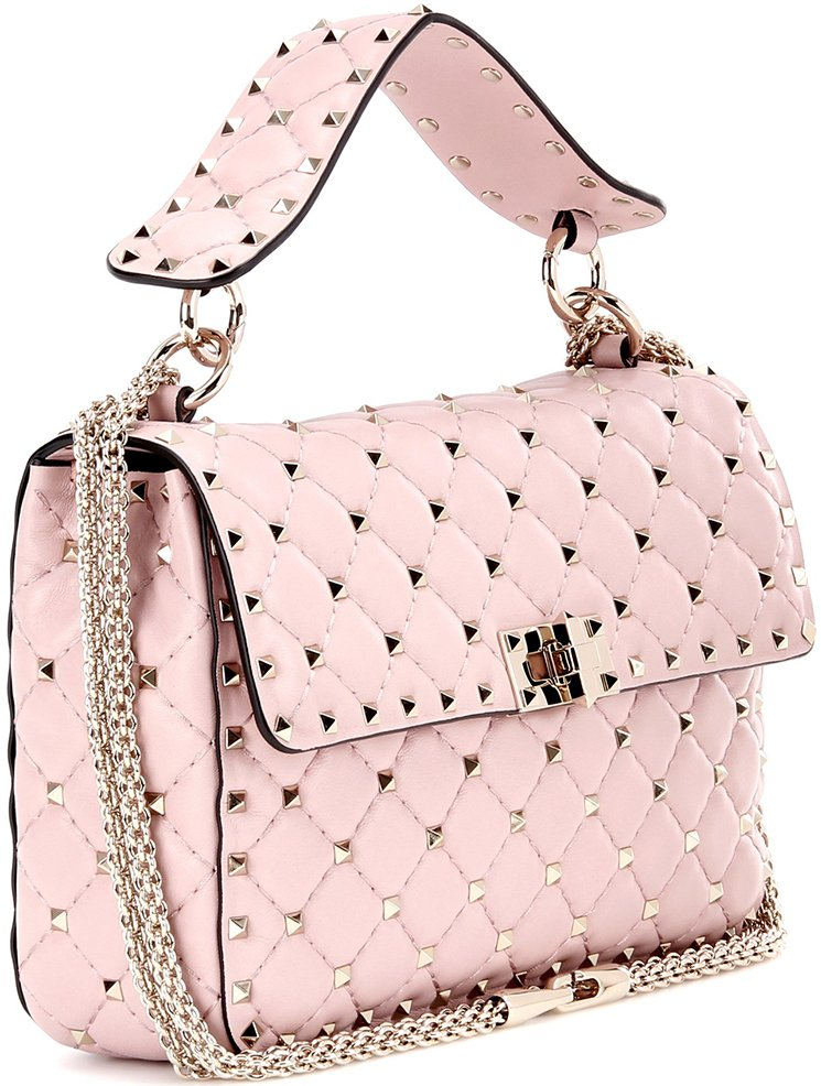 valentino-rockstud-spike-quilted-bag-7