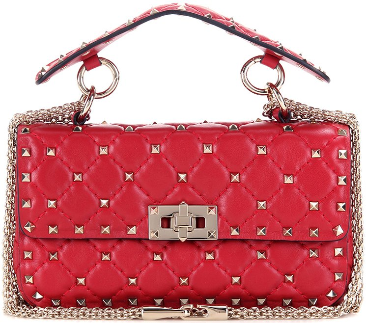 valentino-small-rockstud-spike-quilted-bag-4
