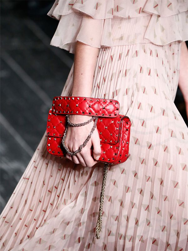 valentino-small-rockstud-spike-quilted-bag-red