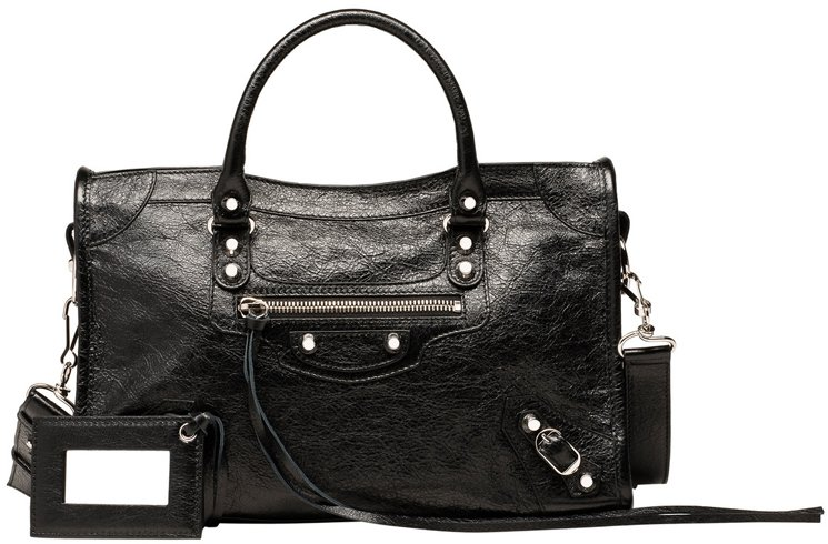 balenciaga-small-classic-city-bag-2