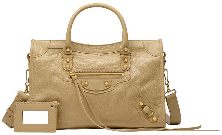 balenciaga-small-classic-city-bag-3