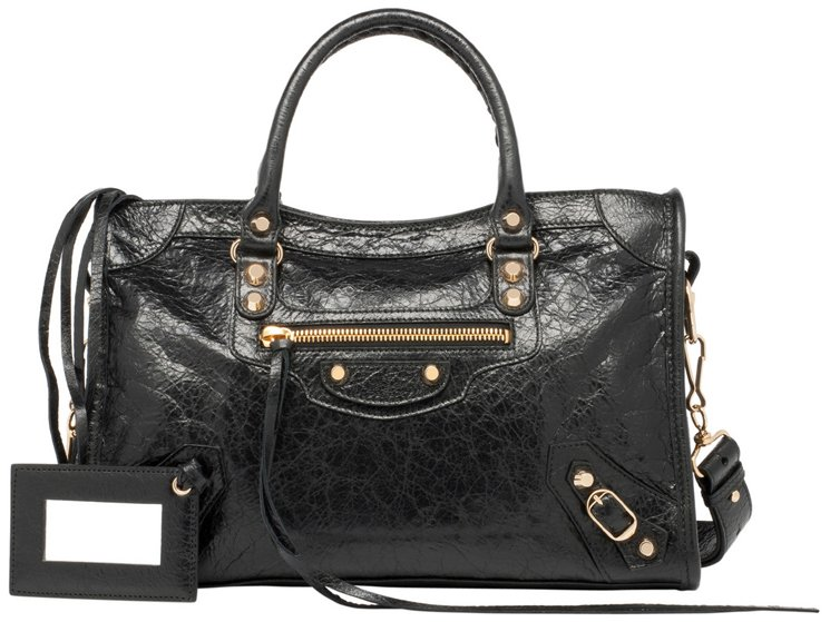 balenciaga-small-classic-city-bag-4