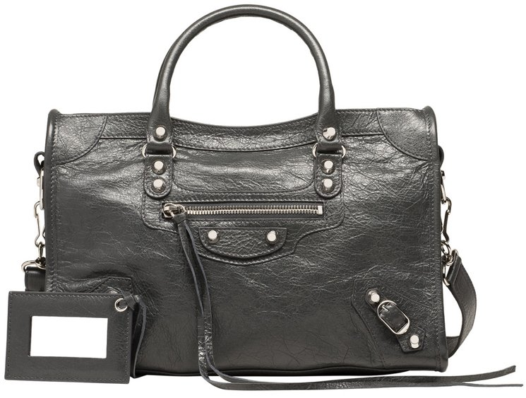 balenciaga-small-classic-city-bag