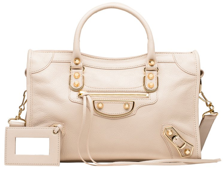 balenciaga-small-metallic-edge-city-bag-2