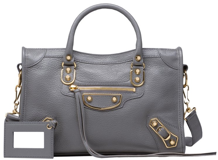 balenciaga-small-metallic-edge-city-bag-3