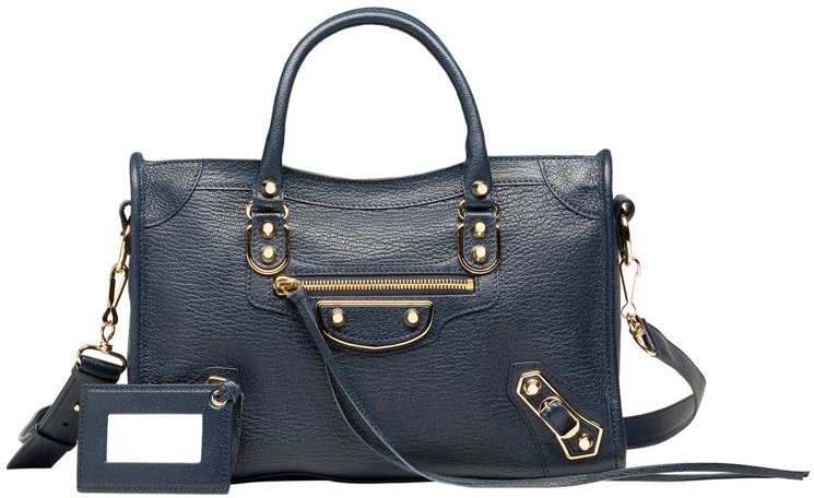 balenciaga-small-metallic-edge-city-bag-4