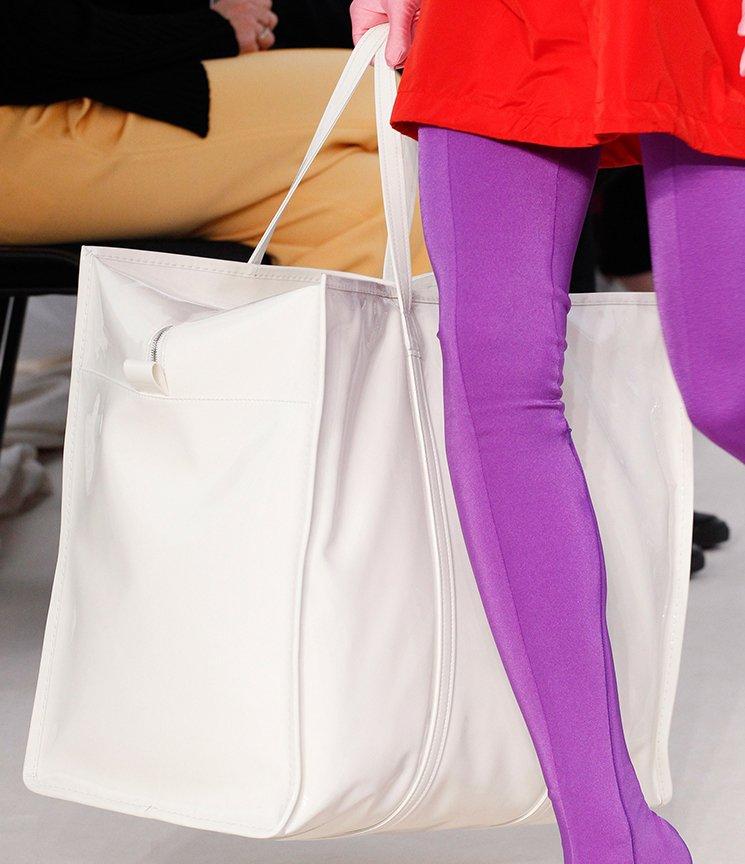 balenciaga-spring-2017-runway-bag-collection-15