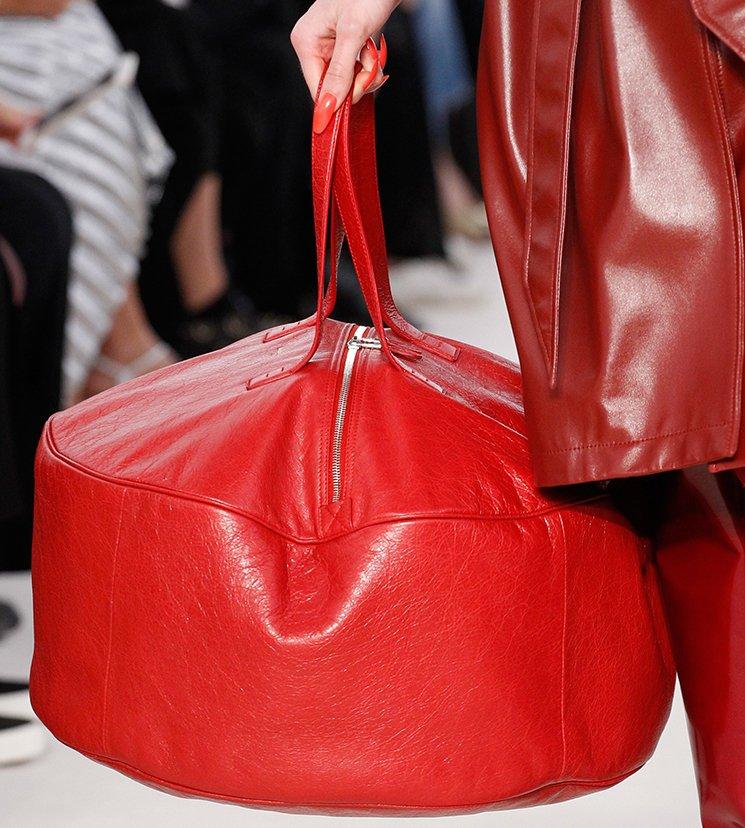 balenciaga-spring-2017-runway-bag-collection-2