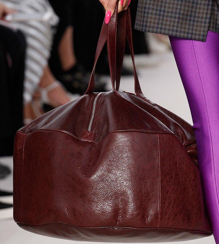balenciaga-spring-2017-runway-bag-collection-5