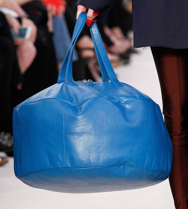 balenciaga-spring-2017-runway-bag-collection-6