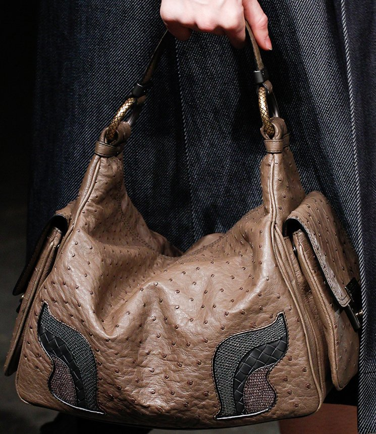 bottega-veneta-spring-summer-2017-runway-bag-collection-featuring-new-chic-bags-2