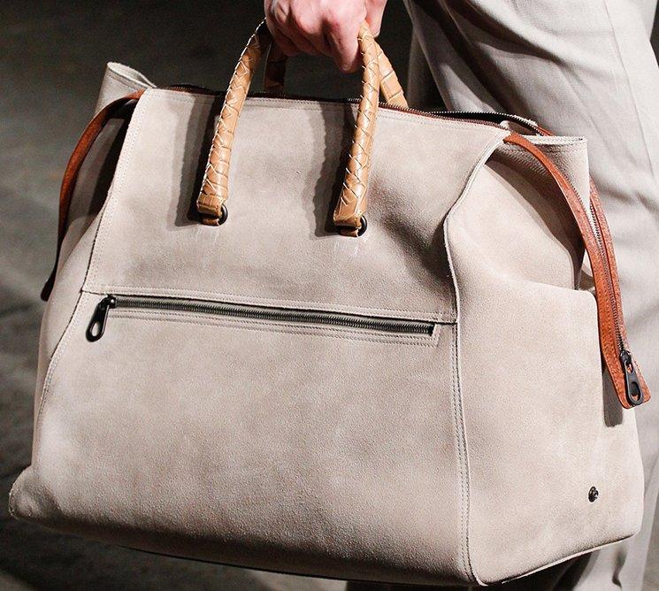 bottega-veneta-spring-summer-2017-runway-bag-collection-featuring-new-chic-bags-29