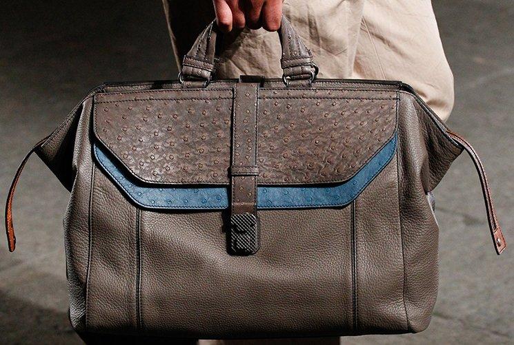 bottega-veneta-spring-summer-2017-runway-bag-collection-featuring-new-chic-bags-39