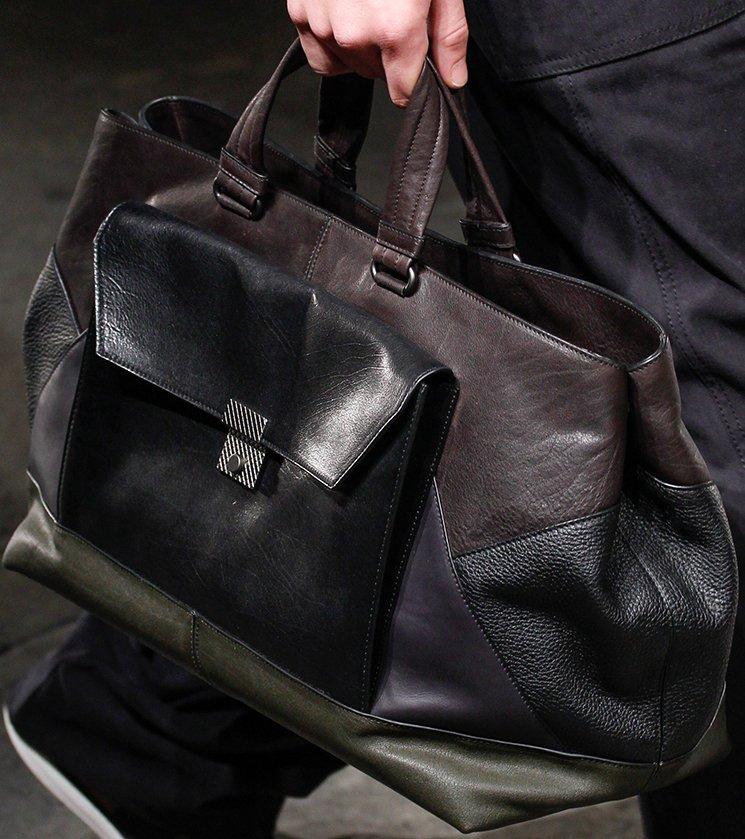 bottega-veneta-spring-summer-2017-runway-bag-collection-featuring-new-chic-bags-7