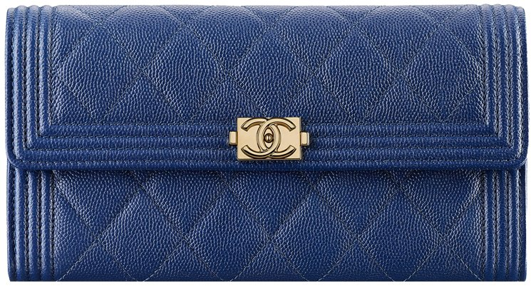 boy-chanel-long-wallet-prices
