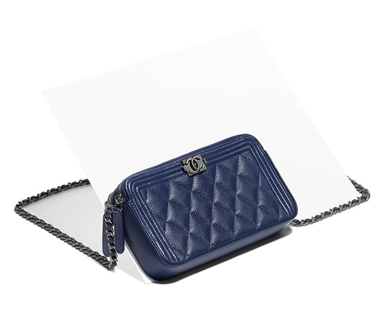 boy-chanel-small-quilted-clutch-with-chain-2