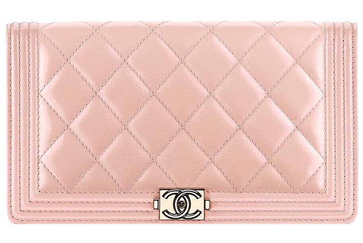 boy-chanel-yen-wallet-prices