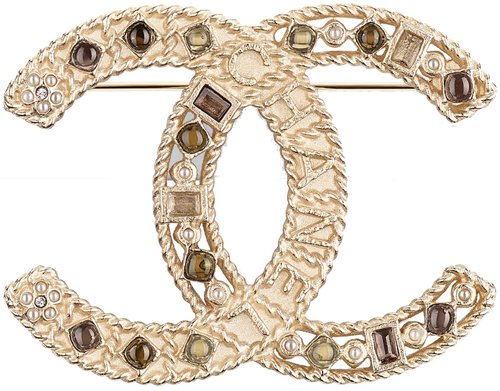 chanel-cc-brooch-2