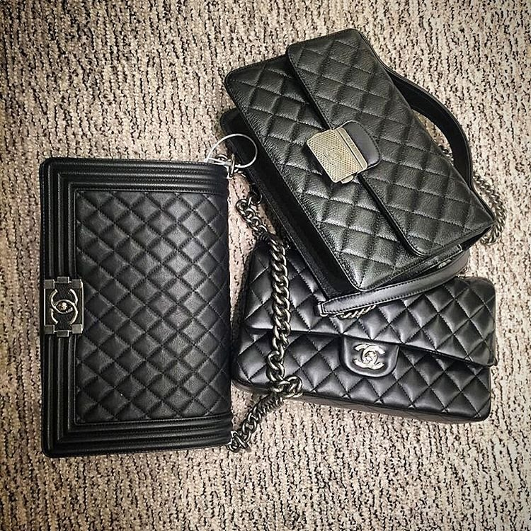 chanel-cc-university-flap-bag-3