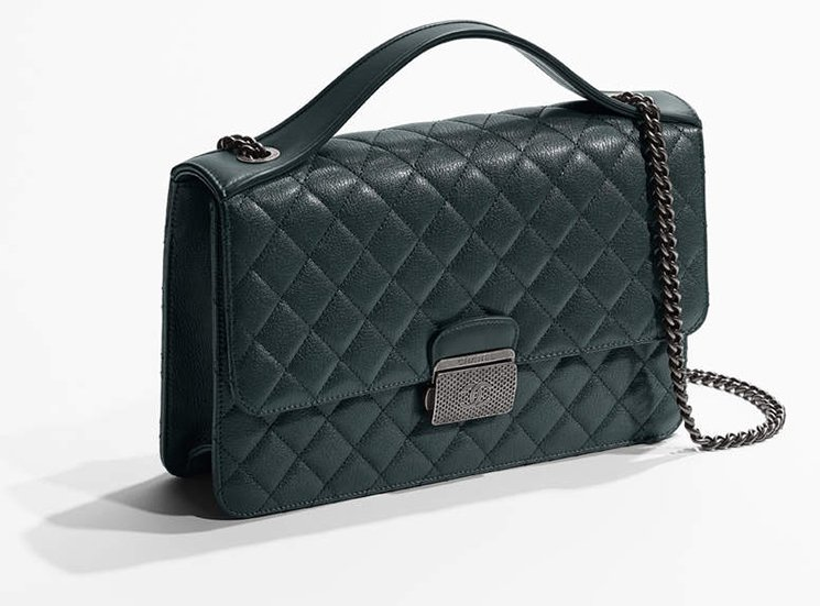 chanel-cc-university-flap-bag-6