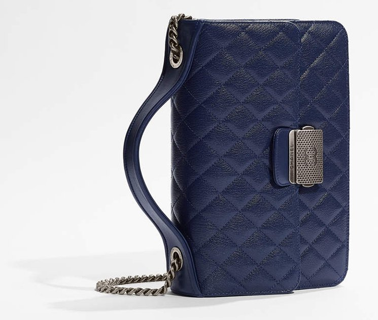 chanel-cc-university-flap-bag-7