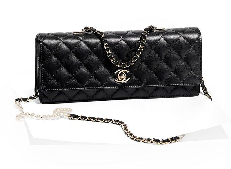 chanel-fantasy-pearls-flap-bag-3
