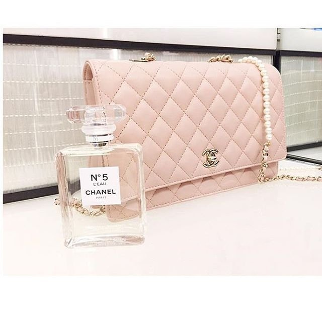 chanel-fantasy-pearls-flap-bag