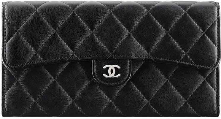 chanel-l-flap-wallet-prices-6